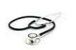 Stethoskop / Arzt - 66392094