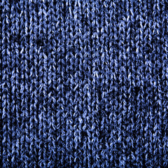 wool knitting pattern