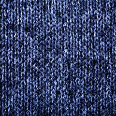 wool knitting pattern