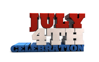 July 4th 2014 Independence Day Celebration