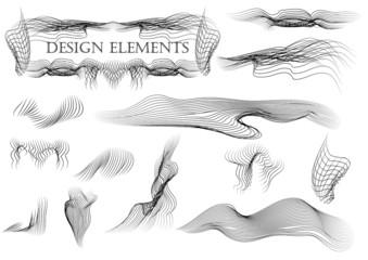 design elements 2