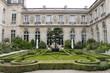 Paris - Palais de l'Élysée - 66403065