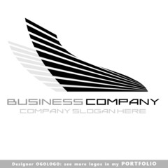 logo, business, buildings, symbol, architecture, construction,