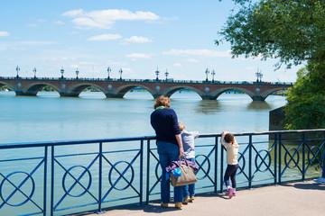 Bordeaux-quais richelieu