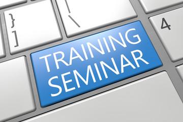 Training Seminar