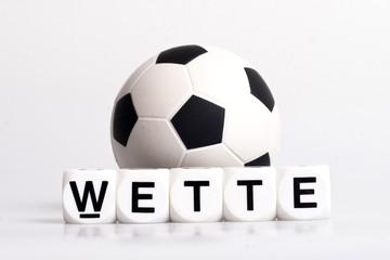 Sportwette
