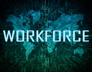 Workforce