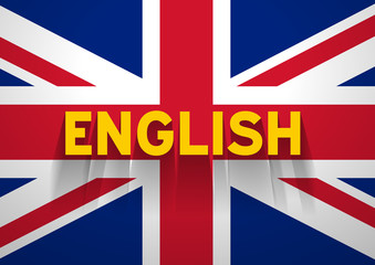 English Speaking Background