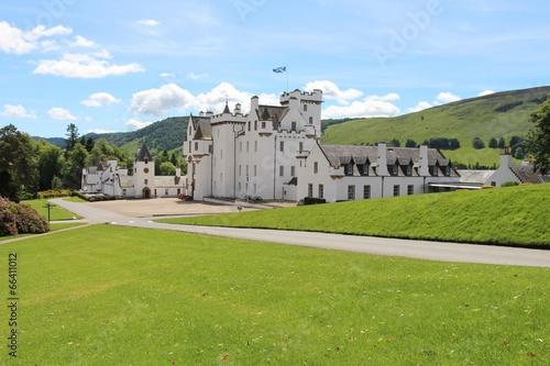 Blair Castle - 66411012