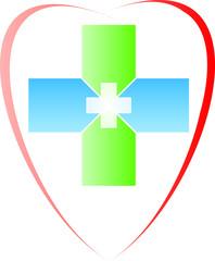 Heart care plus