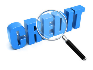 In Search of credit