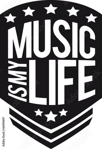 muzyka-to-moj-projekt-zycia