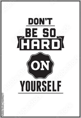 typograficzne-projekty-plakatow-nie-badz-tak-trudny-dla-siebie