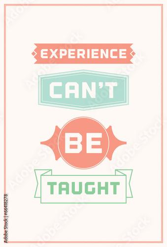 inspiracja-typografia-cytat-ilustracja