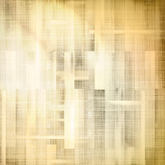Golden wall design template. plus EPS10