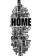 home_automation_wireless