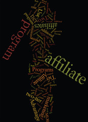 How_to_Use_Two_Tier_Affiliate_Programs_to_Your_Advantage