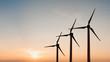 wind turbine - 66423298