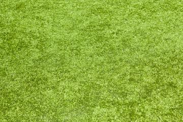 pelouse synthétique, gazon artificiel