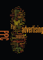 JP-ppc-advertising