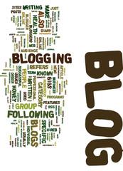 JP-problogging