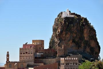 Al-Hutaib