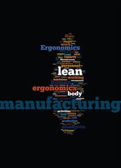 lean-manufacturing-ergonomics