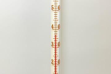 37℃‐温度計