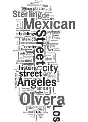 Olvera-Street-A-Taste-of-Old-Mexico