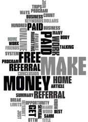 Paid_Referral_Program_Work_From_Home_make_free_money.