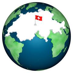Svizzera Mondo_001