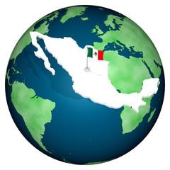 Messico Mondo_001