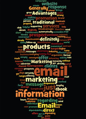 pros-and-cons-of-email-marketing