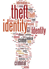 case_law_identity_theft