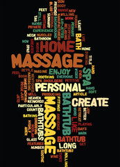 Create_Your_Own_Home_Spa_With_A_Personal_Massage_Bathtub