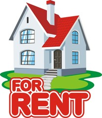 housing for rental fee