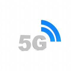 5g, mobilfunk, handy, netz,