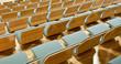 Auditorium - 66443870