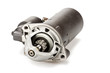Spare parts - car starter - 66446095