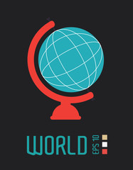 World design