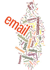 email_promotion_internet_marketing