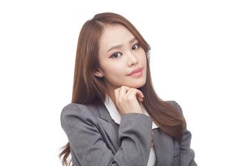 GPP0004442 비즈니스 여성