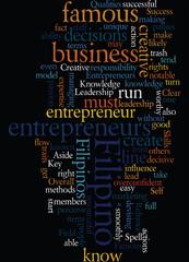 Famous-Filipino-Entrepreneurs