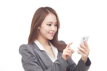 GPP0004551 비즈니스 여성