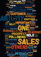 How_Emotional_Intelligence_Impacts_Sales_Performance_and_Employe