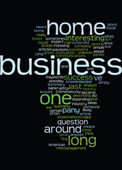 How_Long_Will_Your_Home_Biz_Company_Be_Around_
