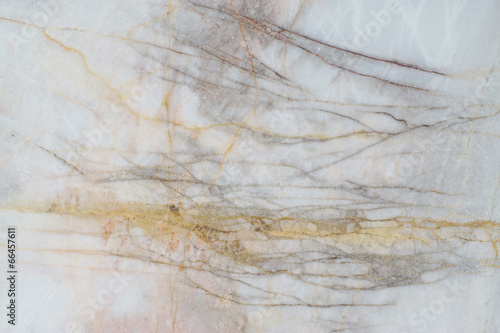 marble wall texture.