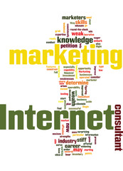 internet_marketing_consultant
