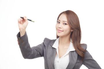 GPP0004636 비즈니스 여성