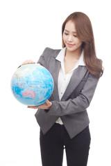 GPP0004643 비즈니스 여성